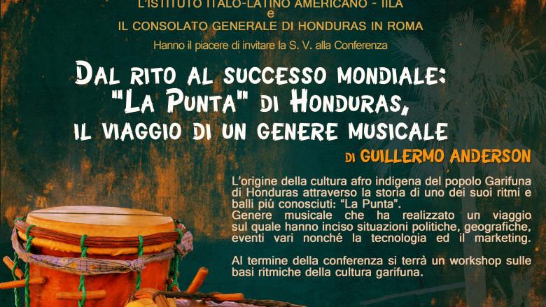 Conferencia_IILA_Guillermo_2015_Final30SEP